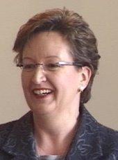 Renate Köchling-Dietrich
